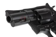 KWC revolver 357 c