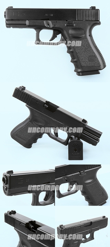 kjw-g23-ms-ver-bk_big