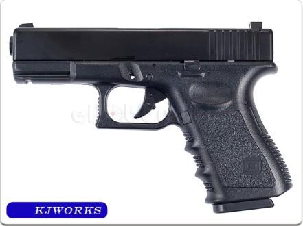 KJW-GBB-G23-M-BK_MARK1