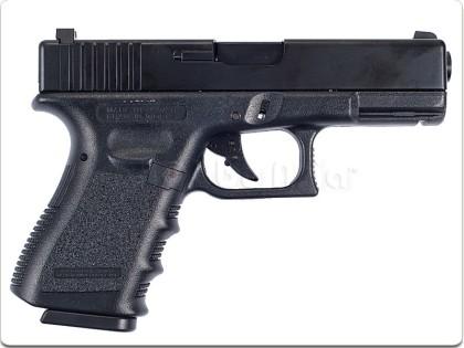 KJW-GBB-G23-M-BK_MARK2