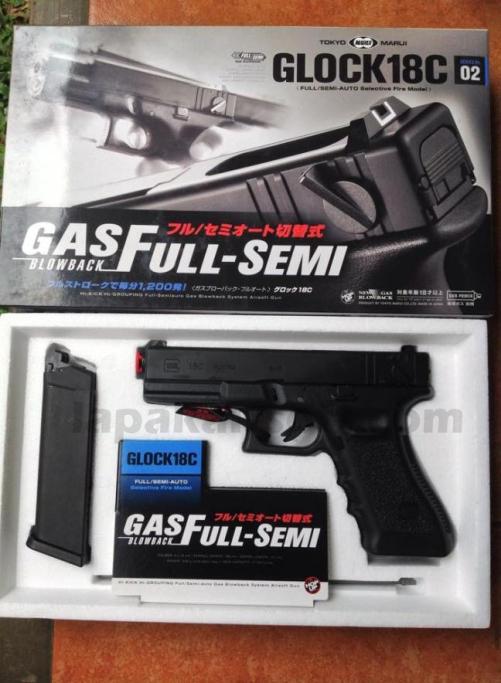 tm-glock-18c