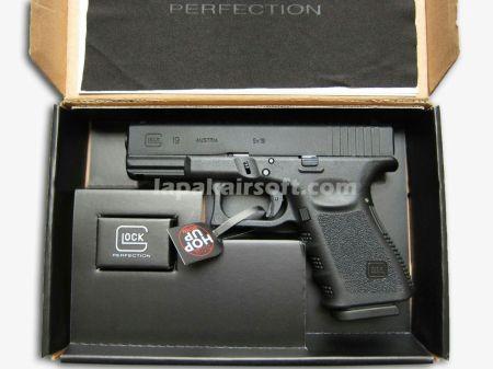 vfc-glock-19-bk-gbb