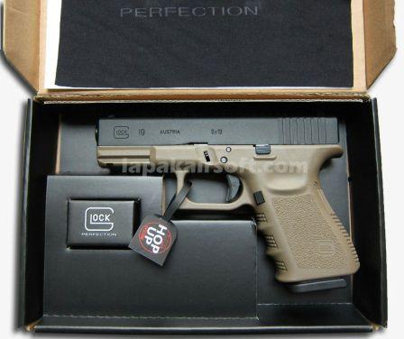 vfc-glock-19-tan