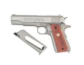 cybergun-colt-government-mkiv-series-70-silver-co2-blow-back-255-2