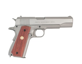 cybergun-colt-government-mkiv-series-70-silver-co2-blow-back-255-3