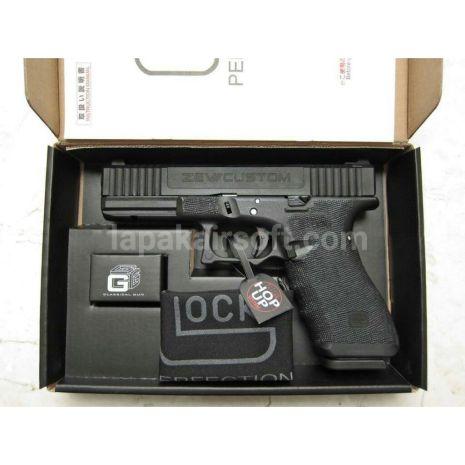 vfc-glock-17-zev-custom-195