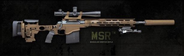 firearm_sniper_MSR_10_ss