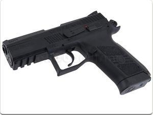 ASG CZ75D Compact