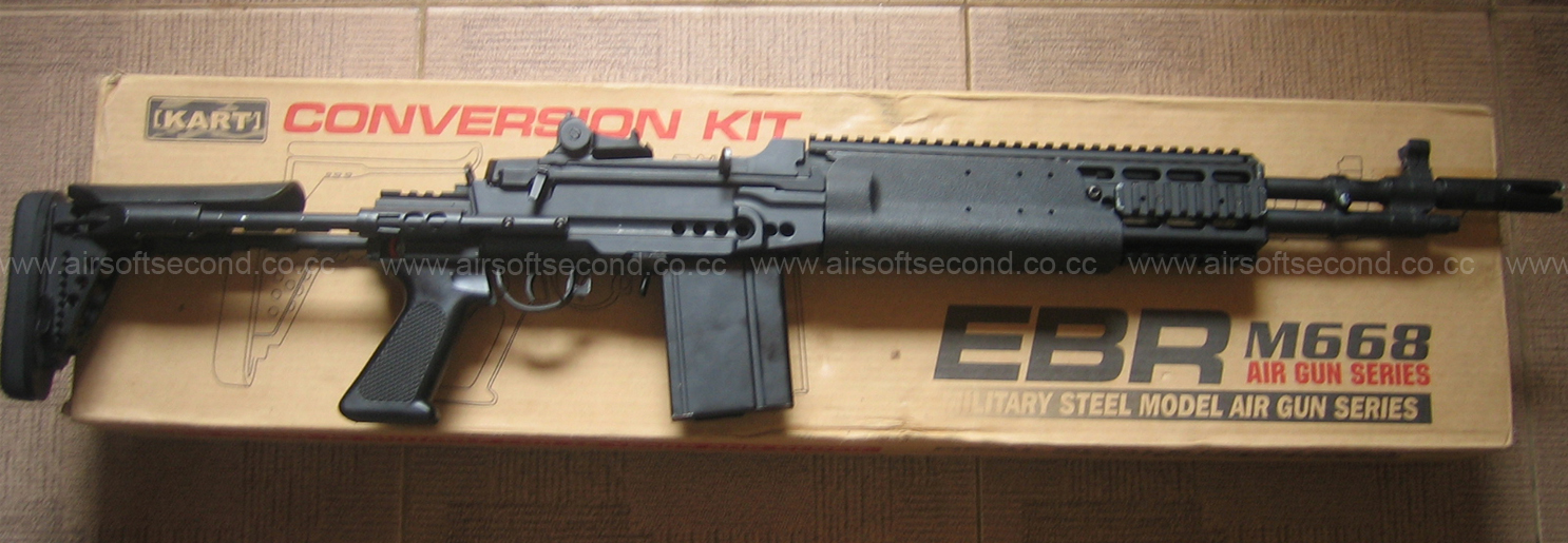 Airsoft Sniper Lapakairsoft Com Jual Airsoft Gun Senapan Angin