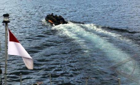 kapal penyelamat