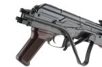 E&L AIMS Full Steel5