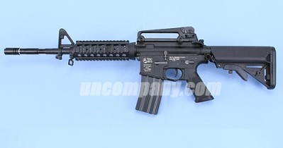 GS M4 CQB RIS