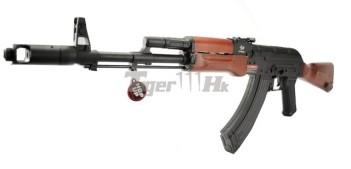 JG-AEG-AK74-1020-3