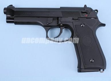 KWG M9