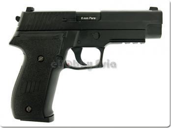 SY SS P226