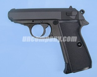 Wa Shan Walther PPK/S