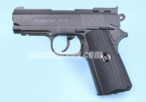 wingun-321-nbb-co2-bk_big