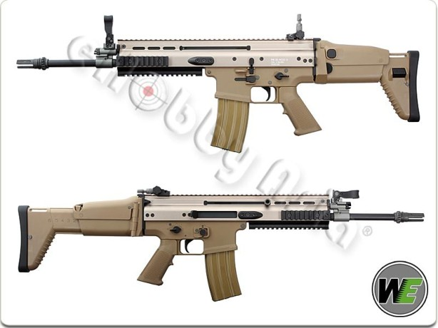 we-aeg-scar-l-tan_1_mark