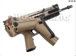 we-aeg-scar-l-tan_3_mark6