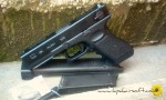 KSC Glock 18C