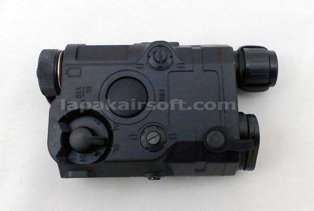 og450-anpeq-15-laser-merah-02