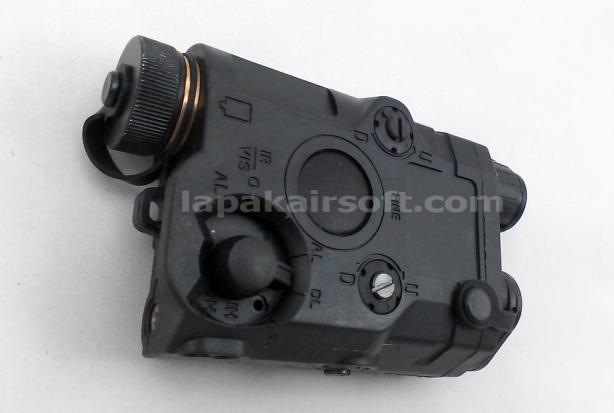 og450-anpeq-15-laser-merah-04