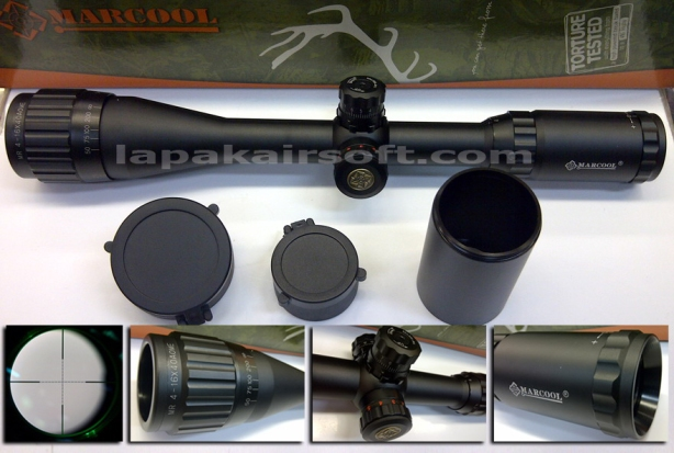 tc-513-marcool-4-16x40-aoe-750k-30k