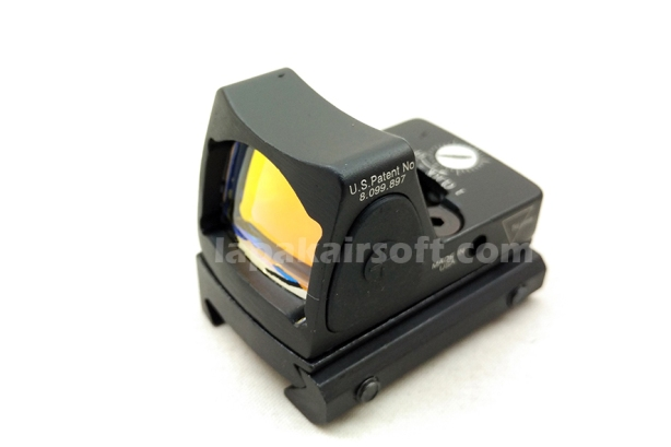 tc910-red-dot-mini-trijicon-02