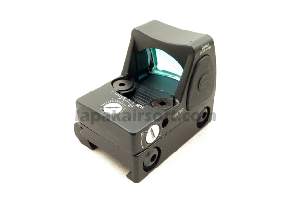 tc910-red-dot-mini-trijicon-03