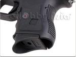 WE Glock 27 10