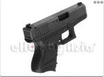WE Glock 27 3