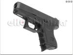 WE Glock 27 4