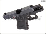 WE Glock 27 5