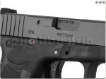 WE Glock 27 7