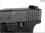 WE Glock 27 8