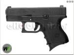 WE Glock 27