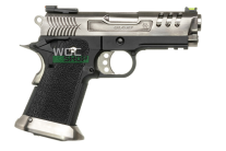 WE Hi-Capa 3.8 Deinonychus sv2