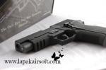WE Sig Sauer P226-2
