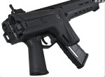 A&K MASADA ACR black10