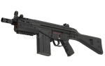 Jing Gong G3 SAS Fixed Stock T3SAS G Airsoft AEG 2