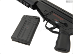 Jing Gong G3 SAS Fixed Stock T3SAS G Airsoft AEG JG 3