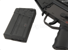 Jing Gong MC51 Folding Stock Airsoft AEG magazine