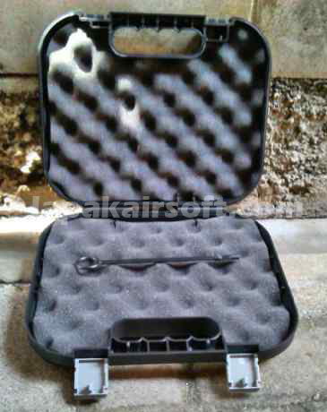 glock hardcase2