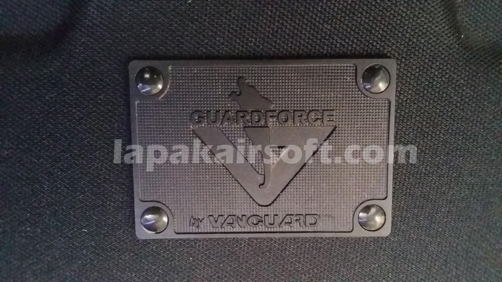 vanguard hardcase3 (2)