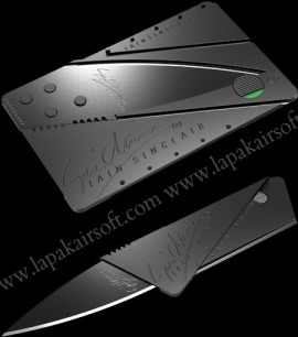 card_sharp2..