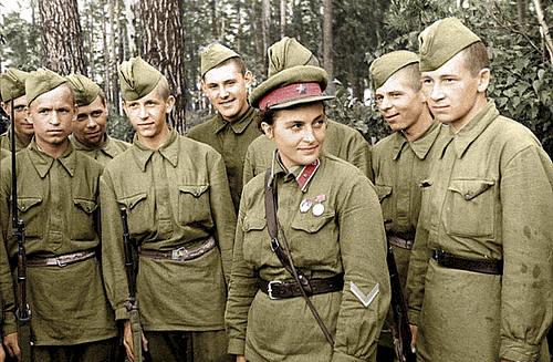 Lyudmila-Pavlichenko-1
