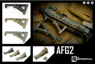 afg23