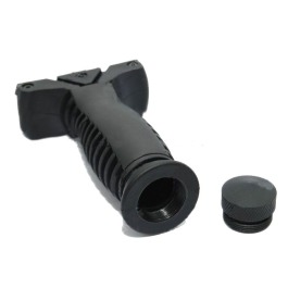 CQB-Tactical-Hand-Grip-Black_2