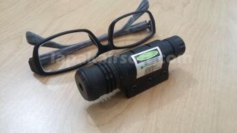 green laser jg-10-2