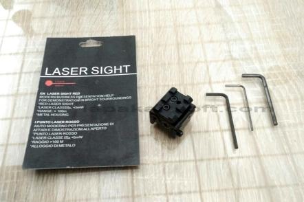 tc839-laser-mini-01